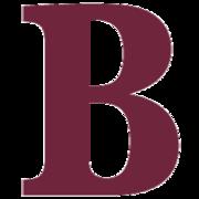 The Bippus State Bank Logo